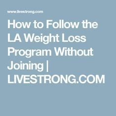 Quick tips for rapid weight loss #weightlossprograms    best way to reduce weight fast at home#healthylifestyle #weightlosstransformation