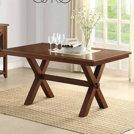 Elegant Isabella Wood Top Dining Table   Gray : Target | Hurst HomeGoods |  Pinterest | Woods, Dining And Kitchens