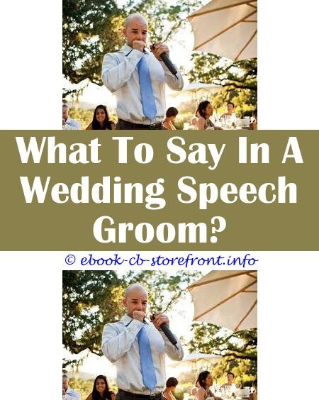 10 Flourishing Hacks Wedding Speech Hitched Wedding Speech Groom Indonesia Brother Wedding Speech Jokes Alans Wedding Speech Hangover Part 2 Wedding Speech Bri