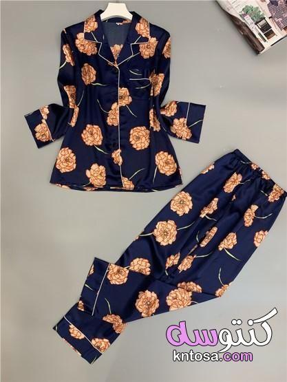 ازياء مناسبة لظهورك الناعم ملابس نسائية ازياء فاشون تنانير تنورة ملابس نسائية صيفية صبايا جينزات جينز ديني Skirt Set Dresses Two Piece Skirt Set