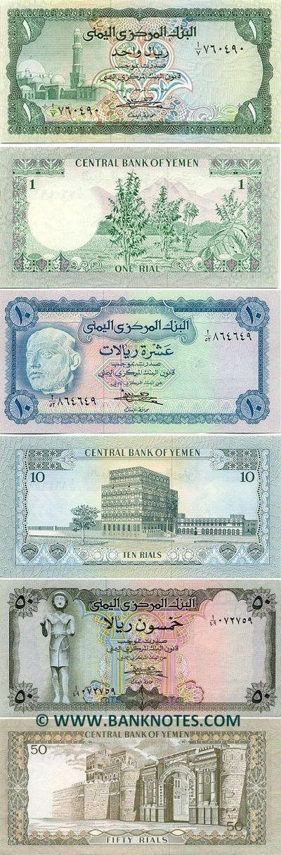 Co op money loan picture 5