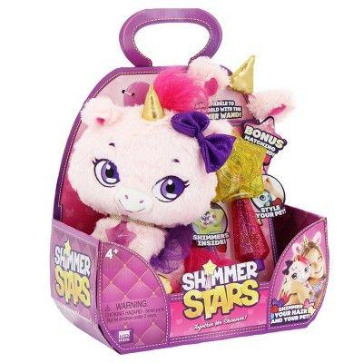 Shimmer Stars Twinkle The Unicorn Twinkle Twinkle Shimmer Jojo Siwa Birthday