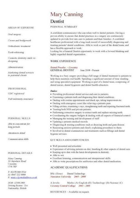 resume-examplegif (775×1016) Resume Templates Format and - roofer resume