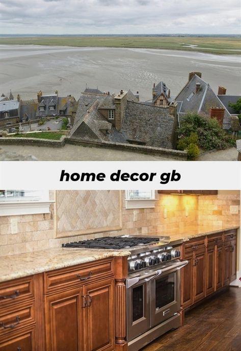 Home Decor Gb 316 20181029072326 62 Items Wholesale Distributors Australia Black And Gold Linon Office