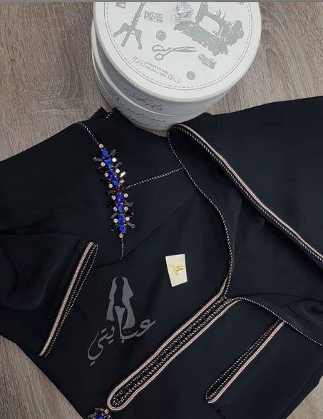 جديد جلابة جديد جلابة 2019 جديد جلابة البرد 2019 جلابة صيف 2019 Maxi Robe