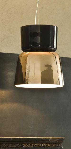 BLOOM lampade sospensione catalogo on line Prandina illuminazione ...