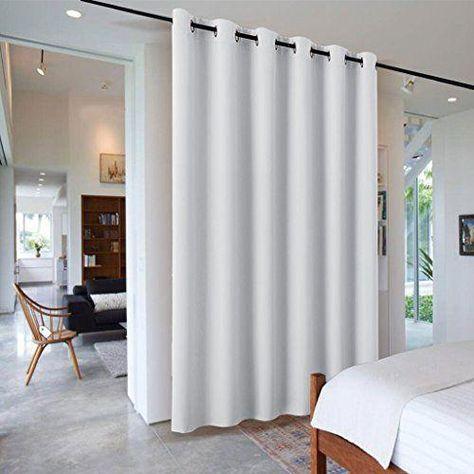 Best 3d Scenery Blackout Curtains Online Separadores De Ambiente Hogar Dormitorios