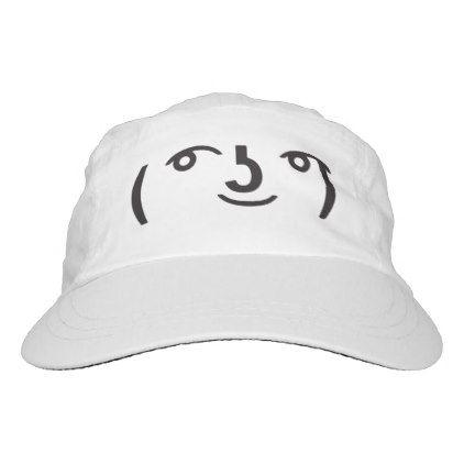 Lenny Face Memes 176 ʖ 176 Text Emoji Hat Emoji Emojis Smiley Smilies Emoji Hat Emoji Hats