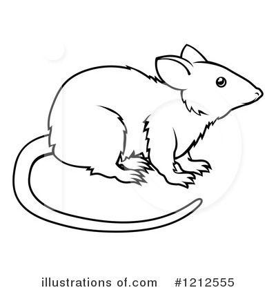 Rat Clipart Black And White Ratclipartblackandwhite Ratclipartblackandwhite Check More At Http Byronbayphotographer C Clip Art Clipart Black And White Art