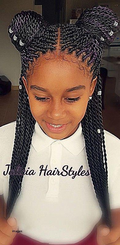 Ehrfurchtige Schwarze Leute Frisuren Fur Langes Haar Schwarze