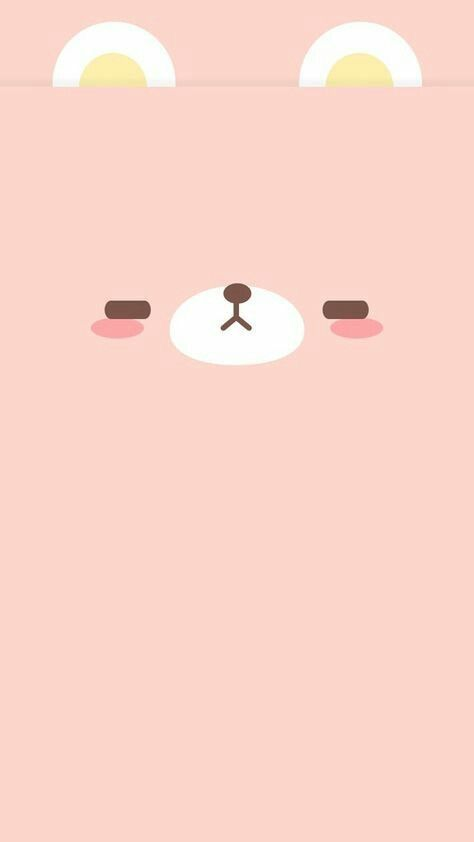 Pin By Milk Tea On Wallpapers Wallpaper Iphone Cute