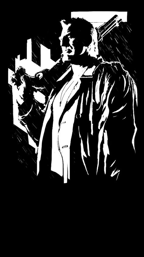 Sin City: A Dame to Kill For (2014) Phone Wallpaper | Moviemania