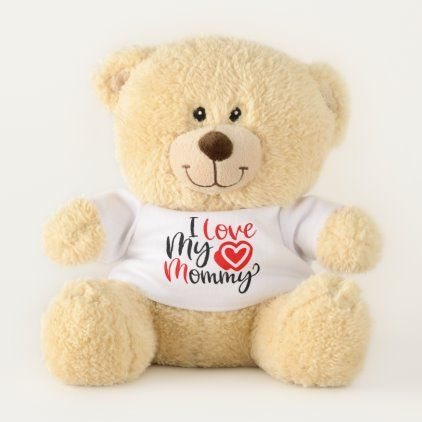 Valentine's Day Ideas Bear Forever Oso De Peluche Valentine/'s Day Mother's Day