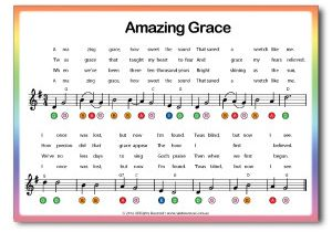 Beginner Piano For Kids Booklet Includes Piano Stickers Piano