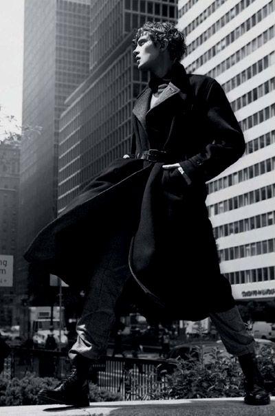 #stylistlife #modelagem #portraitcentral #beautyshootmakeup #Model #editorialportrait #malemodelsofcolor #modelado #ukmodel #lamodel