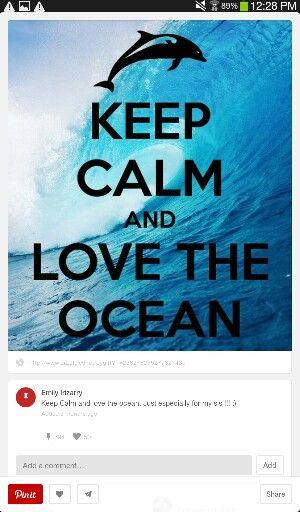 Quotes On Pinterest Ecards Good Heart And Sagittarius