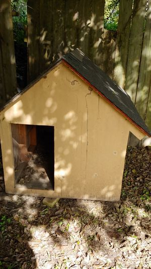 The Maxx Dog House For Sale In Spring Tx Dog House For Sale