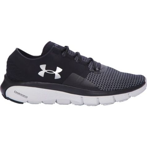 Look what I found on AliExpress | Sneakers nike, Underarmor