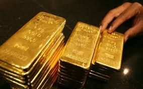 Metal Investing Gold Online Gold Price In Dollar Gold Price Rate Gold Price Today Per Gram Gold Rate In Pakistan Gold Ra In 2020 Gold Price History Sell Gold Gold Rate