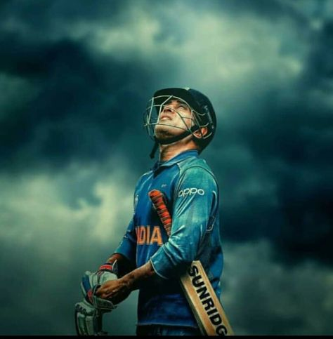 MS Dhoni cool wallpapers for mobile, desktop (HD wallpapers stylish) #CSK #TeamIndia