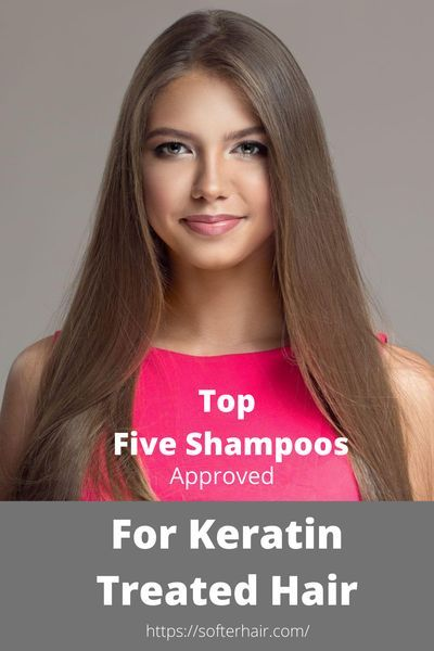 Ogx Thick Full Biotin Collagen Shampoo Review Don T Expect Stunning Volume To Your Hair Roots Biotin And Collagen Shampoo Roots Hair Keratin Treatment