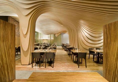 22 best Column images on Pinterest Gazebo, Home decor and Home - das ergebnis von doodle ein innovatives ledersofa design