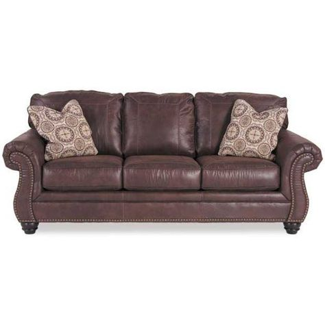 AFW | BB1 800S Breville Espresso Sofa | 8000338 Ashley