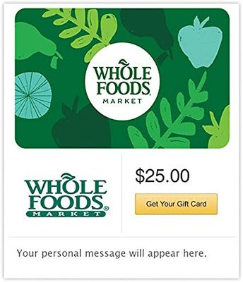 Momscouponbinder Com Nbspthis Website Is For Sale Nbspmomscouponbinder Resources And Information Whole Foods Gift Card Food Gift Cards Whole Food Recipes