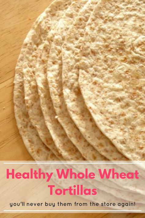 porumbul sau tortilla de făină pentru pierderea în greutate