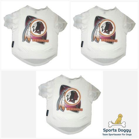 Washington Redskins Performance Tee Shirt  vikings  falcons  dolphins   sports  washingtonredskins  bears  nfl  saints  patriots  bills 387d34751