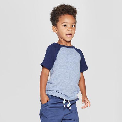 Cat /& Jack Baby Boys 3pc Set Hooded Sweatshirt Short Sleeve T-Shirt and Shorts