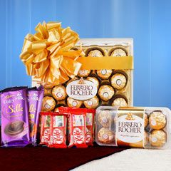 Gifts N Roses In 2020 Mother Birthday Gifts Online Gifts Delivery Gifts