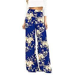 Pantalones Boho Bohostyle Bohochic Bohofashion Ropahippie Hippie Ropamujer Moda Ropahombre Pants Pantalones Hippies Ropa Hippie Ropa