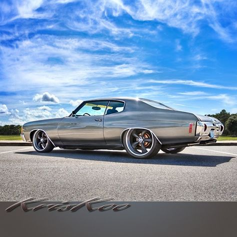 200 best awesome chevelle s images chevy chevelle chevelle chevrolet chevelle pinterest
