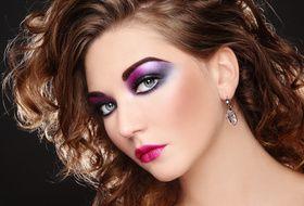 List Of Pinterest Footloose Prom Hair 80s Makeup Images Footloose