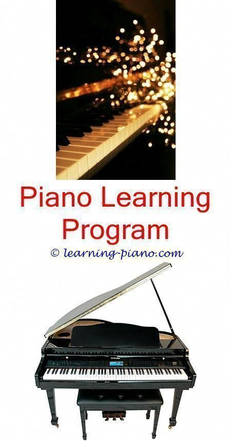 List of Pinterest how to play piano for beginners songs pictures