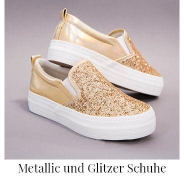 Günstige Schuhe online | Schuhe günstig online kaufen