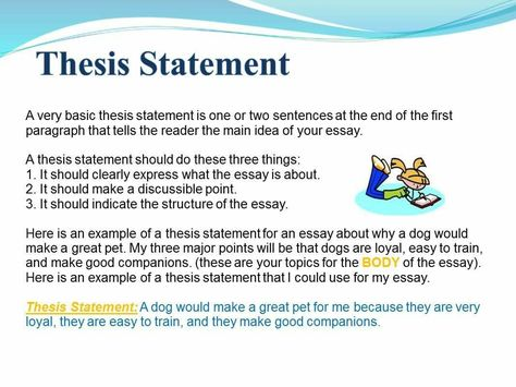 Pin by Cindy Campbell on Grammar/English language Essay Writing