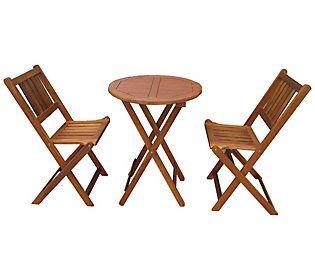 outdoor bistro set patio furniture sets