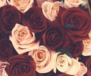 21 изображений о Flowers 🌼🌸💕 в We Heart It | См. больше о flowers, rose и pink
