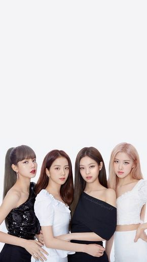 Blackpink Iphone 7 Wallpaper Hd Best Phone Wallpaper Hd En 2020 Lisa Blackpink Fondo De Pantalla Blackpink Jisoo Fondos De Pantalla Black