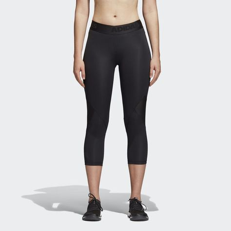 adidas leggings 2xl