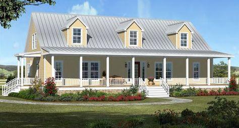texas farm house Google Search Outside house Pinterest