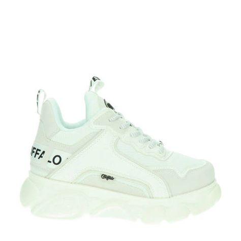 populaire schoenen