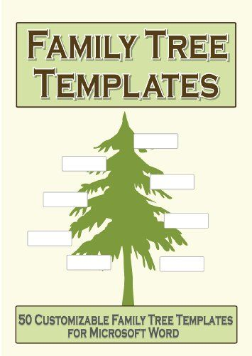 Pin By Drive On Template Family Tree Diagram Family Tree