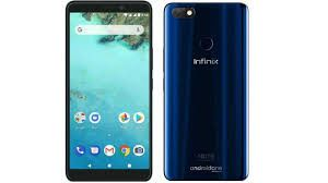 Guide] How To Root Infinix Note 5 Without PC | Root Guide