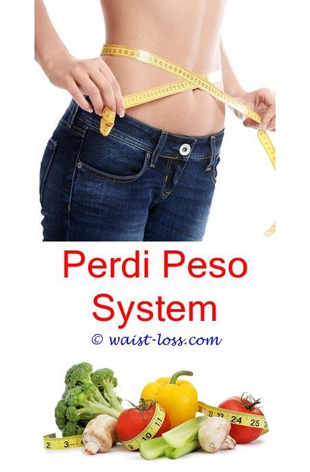 dopo diarrea perdita di peso