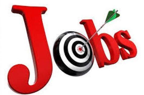 Vacancies In Teacher And Clerk Positions Will Get Attractive