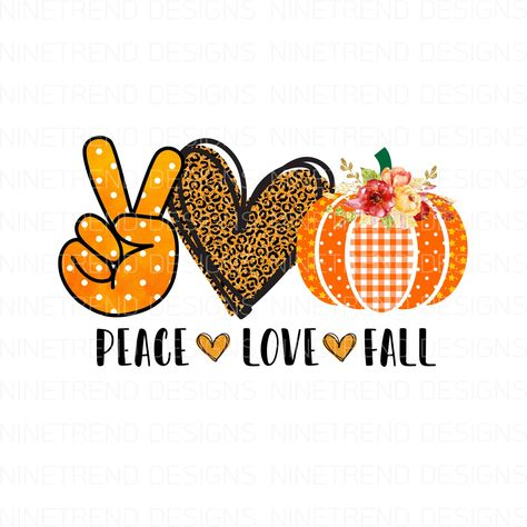 Fall Cover Photos, Fall Facebook Cover Photos, Cover Pics, Fall Clip Art, Design Digital, Cricut Craft Room, Fall Wallpaper, Halloween Wallpaper, Fall Halloween