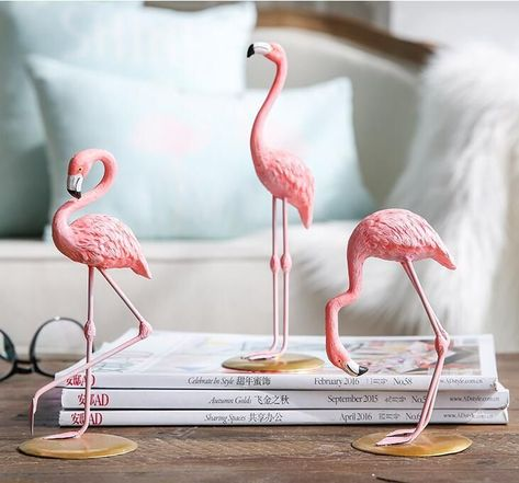 Amazing Flamingo Home Decor 58 About Remodel Home Design Planning with Flamingo Home Decor | PTENCHIKI